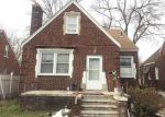 in DETROIT 48227 13961 WINTHROP ST - Property ID: 6305094