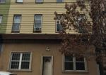 in JERSEY-CITY 7307 1171 SUMMIT AVE APT 3R - Property ID: 6305211