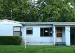 in JACKSONVILLE 32254 2024 PROSPECT ST W - Property ID: 6305407