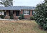 Rocky Mount Home Foreclosure Listing ID: 6305547