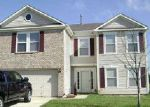 in INDIANAPOLIS 46235 12566 BEARSDALE DR - Property ID: 6305566