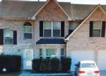 in HAMPTON 30228 194 KENTWOOD SPRINGS DR - Property ID: 6305572