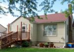 in WORLAND 82401 619 OBIE SUE AVE - Property ID: 6305583