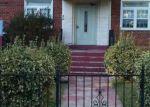 Washington Home Foreclosure Listing ID: 6305597