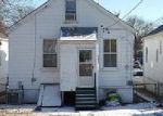 in SAINT-LOUIS 63116 5325 ALFRED AVE - Property ID: 6305639