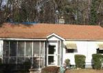 in ATLANTA 30314 2285 TIGER FLOWERS DR NW - Property ID: 6305770