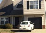 in CHESAPEAKE 23325 2227 HOLLY BERRY LN - Property ID: 6305821