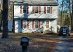 Chesterfield Home Foreclosure Listing ID: 6306021