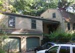 in IPSWICH 1938 23 NEWBURY RD - Property ID: 6306071