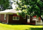 in LOUISVILLE 40216 2313 PLANTATION DR - Property ID: 6306108