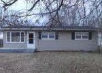 in LOUISVILLE 40219 5416 EARLANN DR - Property ID: 6306246
