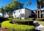 in TAMPA 33609 4611 W NORTH B ST APT 224 - Property ID: 6306277