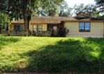 in OCALA 34471 2560 SE 37TH ST - Property ID: 6306471