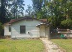 Charlotte Home Foreclosure Listing ID: 6306508