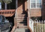 in BROOKLYN 11203 631 E 49TH ST - Property ID: 6306702