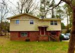 Atlanta Home Foreclosure Listing ID: 6306771