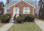 in DETROIT 48205 13825 FORDHAM ST - Property ID: 6307043