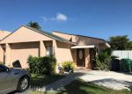 in MIAMI 33177 11921 SW 208TH TER - Property ID: 6307220