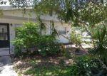 in SAINT-PETERSBURG 33702 501 74TH AVE N - Property ID: 6307373