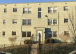 in WASHINGTON 20019 4800 C ST SE APT 103 - Property ID: 6307381