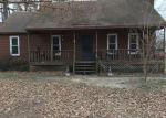 Chesterfield Home Foreclosure Listing ID: 6307410