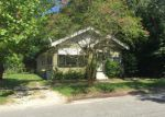 in JACKSONVILLE 32205 969 JAMES ST - Property ID: 6307570