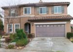 in LANCASTER 93535 43617 32ND ST E - Property ID: 6307599