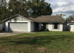 in ORLANDO 32804 801 GUERNSEY ST - Property ID: 6307733