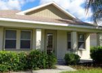 in LEHIGH-ACRES 33972 18271 PINE NUT CT - Property ID: 6307738