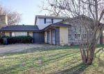 Oklahoma City Home Foreclosure Listing ID: 6307855
