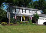 in NORTH-RIDGEVILLE 44039 5950 OPAL ST - Property ID: 6307858