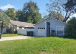 in ORLANDO 32806 1633 S BUMBY AVE - Property ID: 6307911