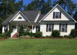 in AIKEN 29803 132 SPERRIN CIR - Property ID: 6308251