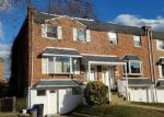 in PHILADELPHIA 19154 3201 ATMORE RD - Property ID: 6308258