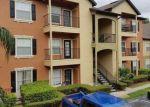 in ORLANDO 32835 6112 WESTGATE DR APT 101 - Property ID: 6308360