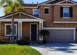 in CASTAIC 91384 28218 PICADILLY PL - Property ID: 6308388