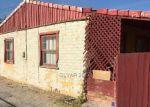 North Las Vegas Home Foreclosure Listing ID: 6308527