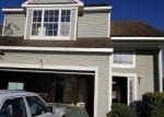 in HAMPTON 23663 19 ASTER WAY - Property ID: 6308701