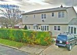 in COPIAGUE 11726 301 28TH ST - Property ID: 6308769