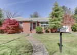 in NORFOLK 23508 4401 GOSNOLD AVE - Property ID: 6309039