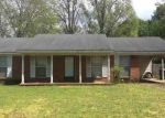 in MEMPHIS 38118 2884 CHERRY RD - Property ID: 6309056