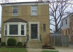 in CHICAGO 60655 11437 S TALMAN AVE - Property ID: 6309097