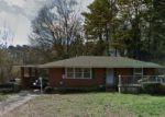in ATLANTA 30310 800 CASPLAN ST SW - Property ID: 6309240