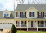 Chesterfield Home Foreclosure Listing ID: 6309314