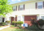 in HAMPTON 30228 1762 GLEN VIEW WAY - Property ID: 6309345