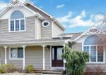 in LINDENHURST 11757 197 W LIDO PROMENADE - Property ID: 6309377