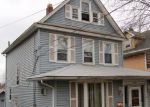 in RIDGEFIELD-PARK 7660 223 TEANECK RD - Property ID: 6309381