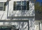 in LITHONIA 30058 6388 PHILLIPS CT - Property ID: 6309548
