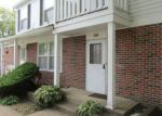 in GLENDALE-HEIGHTS 60139 430 JAMES CT UNIT D - Property ID: 6309634