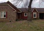 in MEMPHIS 38141 4499 STONY POINT DR - Property ID: 6309781
